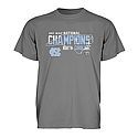 2017 National Champs Inner State T (Charcoal Grey)