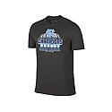 2017 National Champs Years T (Black Heather)