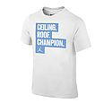 YOUTH Ceiling Roof Champion T (White)