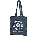 2017 National Champions Classic Tote (Navy)
