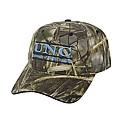 Max-4 Hunter Bar Hat (Realtree Camo)