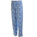 Supreme Knit Pants (CB)