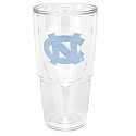 NC Insulated Tervis Tumbler Wine Goblet