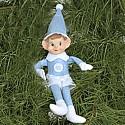 Medium Christmas Elf (Boy)