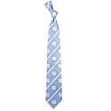 NC Silver Line Tie