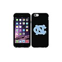 NC iPhone 6 Black Switchback Snap-On Case
