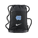 Nike Training Gym Sack (String Bag) (Black)