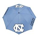 Windsheer Lite Golf Umbrella