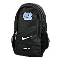 Nike Team Training Backpack (Black)