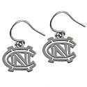 NC Silhouette Earrings