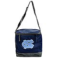 24 Can Cooler (Navy)