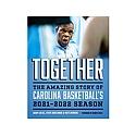 Ladies Gold Glitz Sport Bracelet Watch