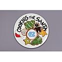 Comfort Grip Repeating NC Pen