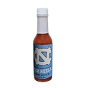 Carolina Hot Sauce