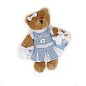 Cheerleader Bear