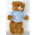 Large T-shirt Bear