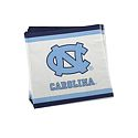 Pack of 20 Classic Luncheon Napkins