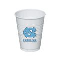 16 oz Classic Plastic Cups (set of 8)