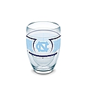 Tervis Insulated Stemless Wine Glass