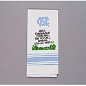 Campus Life Hand Towel