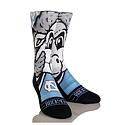 YOUTH Rameses Mascot Socks
