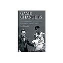 Game Changers: Dean Smith, Charlie Scott, and the Era