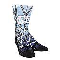 Basketball Net Socks