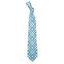 Rhodes Tie