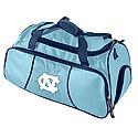 Athletic Duffel Bag