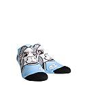 Rameses Low Cut Socks