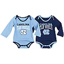 Infant 2-Pack Onesie Set