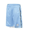 Toddler Layup Shorts (CB)
