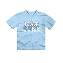 Toddler Beat Duke T (CB)