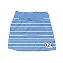 Toddler Girls' Striped Skirt (CB)