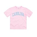 Toddler Arch T (Pink)
