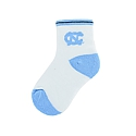 Infant Lil' Athlete Quarter Socks