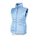Juniors' Olympia Vest (CB)