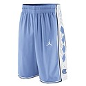 Nike Authentic Basketball Shorts (CB)