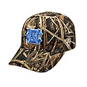 Blades Stretch One-Fit Hat (Camo)