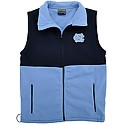 Halfpipe Vest (CB/Navy)
