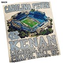 Kenan Stadium T (White)