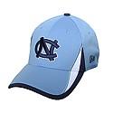 NE Training 39Thirty Performance Mesh Hat (CB)