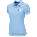 Ladies' Delta Polo (CB)