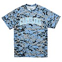 Youth B-Core Digital T (CB Camo)