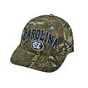 Sport Snapaback Hat (Camo)
