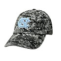 Strong Hold Clean Up Hat (Digital Camo)