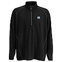Vansport Performance 1/4-Zip Pullover (Black)