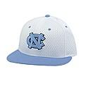 Nike Mesh True Authentic Baseball Flat Bill Fitted Hat (W/CB)