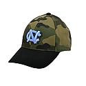 Nike Legacy91 Swooshflex Hat (Camo)