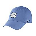 Nike Heritage86 Tailback Hat (CB)